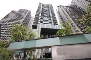 For SaleCondoSukhumvit, Asoke, Thonglor : Hot Deal. Selling at a loss. Keyne 2 bed, high floor, High fl.