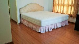 For RentCondoThaphra, Wutthakat : Condo for rent  The Parkland Ratchada -Thapra    fully furnished (Confirm again when visit).