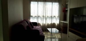 For RentCondoWongwianyai, Charoennakor : Condo for rent Q. House Condo Sathorn (  fully furnished (Confirm again when visit).