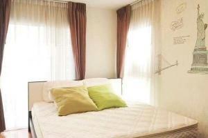 For SaleCondoWongwianyai, Charoennakor : Condo for sale Tourmaline Gold Sathorn-Taksin  fully furnished.