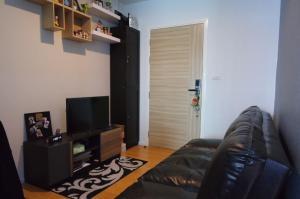 For RentCondoKasetsart, Ratchayothin : !! D Mura Ratchayothin !! 🎯 Beautiful spacious room, fully furnished.