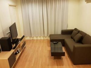 For RentCondoPattanakan, Srinakarin : Condo for rent 2 bedrooms #ARL Ramkhamhaeng #ARL Hua Mak