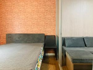 For SaleCondoChiang Mai : Condo for sale, D Condo Nim, Chiang Mai, good location, beautiful room.