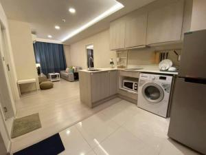 For RentCondoSukhumvit, Asoke, Thonglor : Urgent Rent ++ Vtara 36 ++ BTS Thonglor ++ Available @ 23000 for 1 Year Contract 🔥🔥