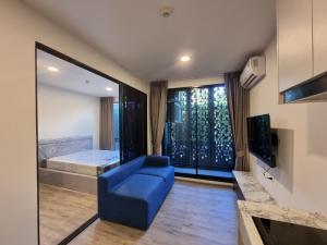 For RentCondoThaphra, Wutthakat : For rent Beat Bangwa Interchange (Beat Bangwa Interchange)***new room***