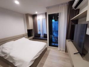 For RentCondoWitthayu,Ploenchit  ,Langsuan : *** (13,000 Only!!!) Condo for rent : Life One Wireless (Brand new room)***