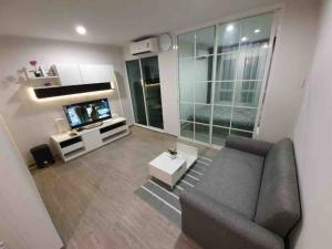 For RentCondoOnnut, Udomsuk : JE111 Condo for rent, Regent Home 97/1, next to BTS Bang Chak.