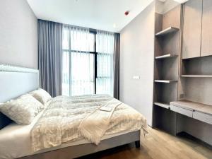 For RentCondoSathorn, Narathiwat : [Agent Post] Diplomat Sathorn 2 Beds For Rent, Best Deal Best Price!!!