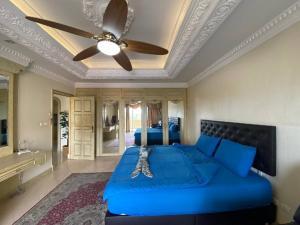 For SaleCondoPattaya, Bangsaen, Chonburi : Condo for sale, view Talay Residence 3