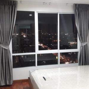 For RentCondoRamkhamhaeng Nida, Seri Thai : SR1-FF97 Condo for rent Bangkok Horizon @ Ramkhamhaeng 60
