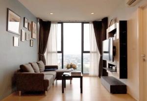 For RentCondoChengwatana, Muangthong : 🔥Urgent for rent 2 bedrooms The Base Chaengwattana🔥