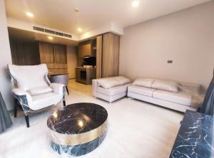 For RentCondoSukhumvit, Asoke, Thonglor : Condo Fynn Sukhumvit 31 Condo Fynn sukhumvit 31 for rent hot price