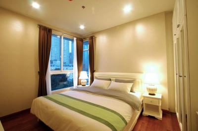 For RentCondoSathorn, Narathiwat : 3295-A😊 For RENT 1 bedroom for rent 🚄 near BTS Chong Nonsi 🏢 Ivy Sathorn 10 Ivy Sathorn 10 area: 75.50 sq m Rent: 36,000฿📞O88-7984117,O65-9423251✅LineID:@ sureresidence