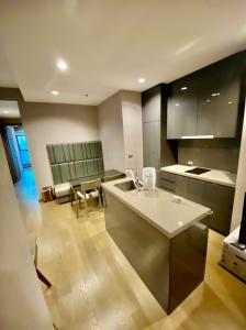 For SaleCondoSathorn, Narathiwat : 3302-A😊😍 For RENT & SELL 2 bedrooms for rent and sale🚄near BTS Surasak🏢The Diplomat Sathorn 🔔Area:77.70 sq.m.💲Rent:52,000฿💲Sale:18,200,000฿ 📞O88-7984117,O65-9423251✅LineID:@sureresidence