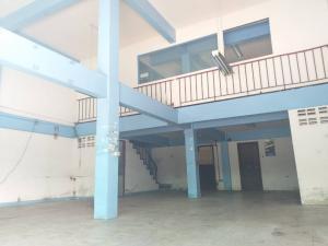 For SaleShophouseBang kae, Phetkasem : Commercial building for sale : Tri-Attabun(064-6654666)