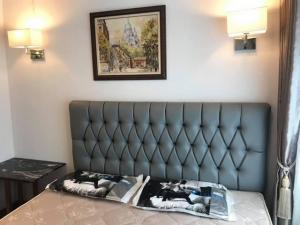 For RentCondoOnnut, Udomsuk : Rent Regent Home 81 regent home 81 Building A 4th floor 28 sqm. 8,000 baht