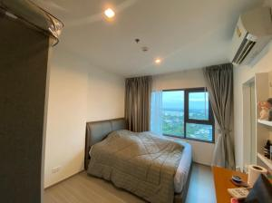 For RentCondoThaphra, Wutthakat : 📍LINE ID: @twproperty 🌟 Rent Aspire Sathorn - Ratchapruek 🌟 Fully furnished. The cheapest price !!!!