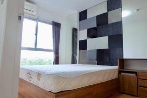 For RentCondoSamrong, Samut Prakan : 📍LINE ID: @twproperty 🌟 The parkland sukhumvit-paknam for rent 🌟 full furniture. The cheapest price !!!!