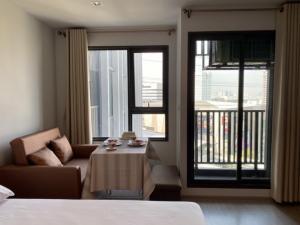 For RentCondoLadprao, Central Ladprao : MY109 for rent life Ladprao 🚆 near BTS Ha Yaek Lat Phrao