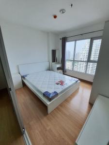 For RentCondoKhlongtoei, Kluaynamthai : ฺHot Deal!!! Aspire Rama 4 for rent, 1 bed, high floor, good view, near BTS Ekkamai.
