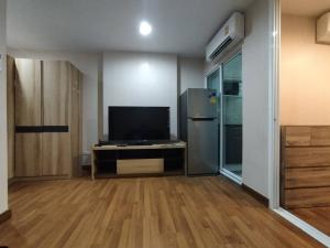 For RentCondoBang Sue, Wong Sawang : 🌇 For rent, Regent Home, Bang Hide, Phase 27 🎀😍 There is a washing machine 😍