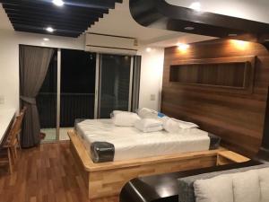 For RentCondoAri,Anusaowaree : 37434 Condo for rent Centric Place Ari 4-Phaholyothin [Centric Place Ari 4 - Phaholyothin]