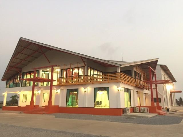 ขายโรงงานนครปฐม พุทธมณฑล ศาลายา : AK014ขายต่ำกว่าราคาประเมิน ที่ดิน พร้อมโรงงาน 9-1-29 ไร่ เมืองนครปฐม