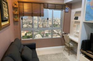 For RentCondoWongwianyai, Charoennakor : 💥🎉Hot deal, good price. Q House Sathorn [Q House Sathorn] beautiful room, good price, convenient transportation, fully furnished. Ready to move in immediately You can make an appointment to see the room. We accept credit cards 💥
