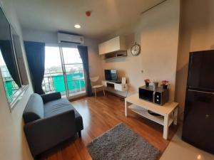 For RentCondoLadprao101, The Mall Bang Kapi : For rent Tender Park Condo Ladprao 130