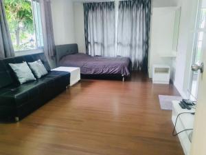 For SaleCondoRama3 (Riverside),Satupadit : Super discount. Hot owner. Quick sale money 1.65 million. Escape from covids.