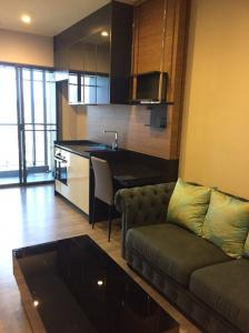 For RentCondoSathorn, Narathiwat : Condo The Room Sathorn - St. Louis