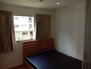 For RentCondoNawamin, Ramindra : G 6017💛 Condo for rent, Lumpini Condo Town Ramintra - Lat Pla Khao, beautiful room, ready to move in.