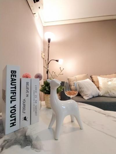 ขายคอนโดลาดพร้าว เซ็นทรัลลาดพร้าว : ผ่อนเบ๊าาา เบา สบายกระเป๋า ห้องใหม่กริ๊บบบบ สวยสุดในโครงการ กั้นประตูอย่างสวย Regent Home 12 รีเจ้นท์ ลาดพร้าว BTS ภาวนา