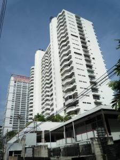 For SaleCondoSukhumvit, Asoke, Thonglor : 3338-A😍 For SELL 4 bedrooms for sale🚄near BTS Asoke🏢Grand Ville House 2 Sukhumvit 19 Grand Ville House 2 Sukhumvit 19 area:276.00 sq m💲Sale:25,840,000฿📞O88-7984117 ,O65-9423251✅LineID:@sureresidence