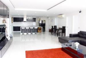 For SaleCondoOnnut, Udomsuk : BIG room, GREAT Location, BELOW MARKET Price condo for sale in Sukhumvit 50