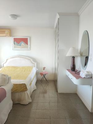 For SaleCondoBangna, Lasalle, Bearing : Condo for sale. Beautiful room. Very luxurious.