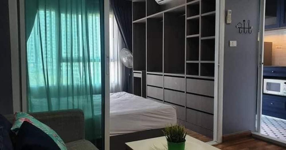 For RentCondoBang Sue, Wong Sawang, Tao Pun : 🔥🔥for rent, Regent Home 20, Prachachuen🔥🔥