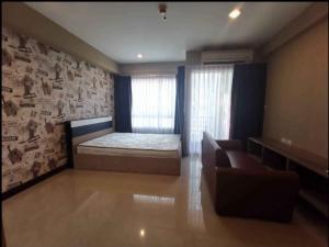 For RentCondoRama5, Ratchapruek, Bangkruai : Condo for rent: Aliss Tiwanon, 1 month insurance