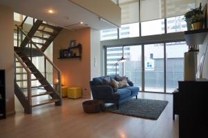 For RentCondoSukhumvit, Asoke, Thonglor : Urgent!!! For Rent The room Sukhumvit 21