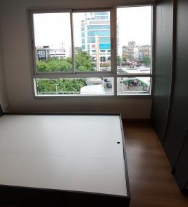 For RentCondoChengwatana, Muangthong : 📍LINE ID: @twproperty 🌟 For rent, Hallmark Chaengwattana 🌟 full furniture. The cheapest price !!!!