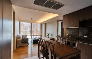 For RentCondoSukhumvit, Asoke, Thonglor : Urgent Rent ++ Siamese 39 Sukhumvit ++ BTS Phromphong ++ Good Decor ++ Available @40000 🔥🔥
