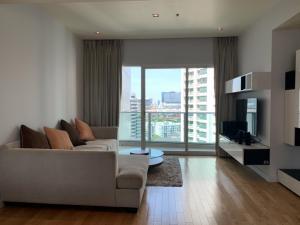 For SaleCondoSukhumvit, Asoke, Thonglor : 3 bedroom condominium for Sale at Millennium Residence @ sukhumvit