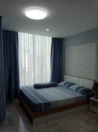 For RentCondoKasetsart, Ratchayothin : G 6019 💛 For rent La Maison 24 Phaholyothin Ready to move in