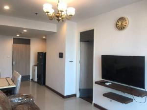 For RentCondoSukhumvit, Asoke, Thonglor : For rent Supalai Premier Asoke.