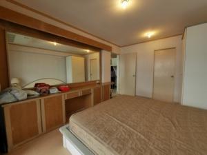 For SaleCondoOnnut, Udomsuk : ss033 Condo for sale Eastwood Park Eastwood Park 65 sqm. Fully furnished.