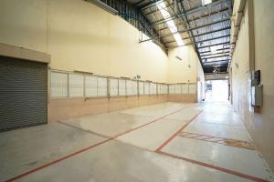 For RentFactoryChiang Mai : Warehouse/factory 450 sq m. can place heavy machinery near Chiang Mai airport.