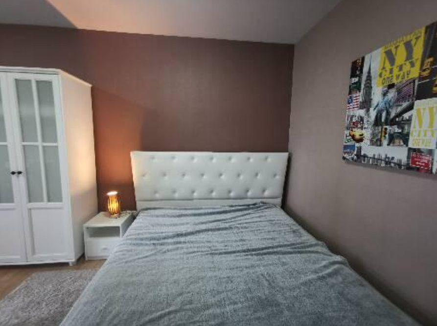 For RentCondoRattanathibet, Sanambinna : G 6036 💛 For rent Supalai Park Khaerai-Ngamwongwan Ready to move in