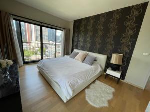 For RentCondoSukhumvit, Asoke, Thonglor : 🔥🔥 Noble Reveal🔥Special Price🔥 For Rent  2 Bedroom 2 Bathroom 88 Sqm.