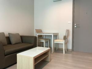 For RentCondoVipawadee, Don Mueang, Lak Si : Condo for rent: Tempo Quad Saphanmai