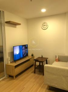 For RentCondoRama 8, Samsen, Ratchawat : For rent Chateau in Town Rama 8 , 1 bedroom.